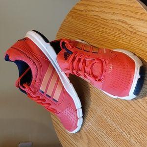 Adidas Ortholite Women's Running Shoes size 6